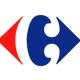 Responsables sección Carrefour